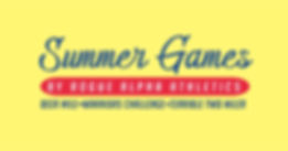 summergameslogo.jpg
