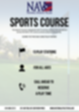 Sports Course Flyer (1).png