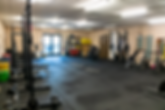 Performance Gym 12_19.png