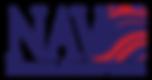 NAV Logo-12-01.png