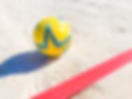 Beach Soccer.png