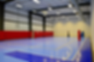 Field House.png