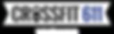 logo-611-ephesians1.png