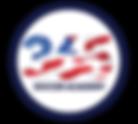 hi-res 365SA logo_nobackground.png