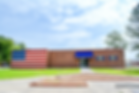 Welcome Center 1.png