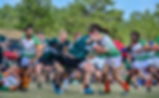 SoPi Rugby M 1.png
