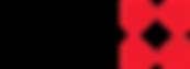 Knight_Frank-logo-B9C83FD433-seeklogo.co