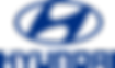 hyundai-logo-png-transparent-wallpaper-6