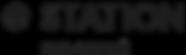 logo-338-100.png