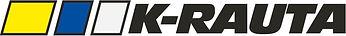 logotip-k-rauta.jpg