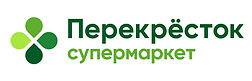 Perekrestok_supermarket_logo_2020.jpg