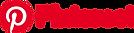 1200px-Pinterest_Logo.svg.png