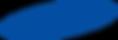 698px-Samsung_Logo_svg.png