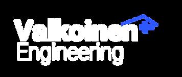 logo_valkoinen_анг_engineering_бел.png