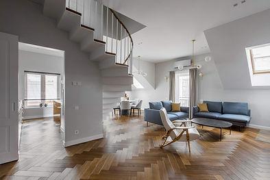 skromnye-apartamenty-v-skandinavskom-sti