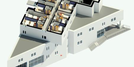 4 этаж.jpg