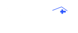 logo_valkoinen_рус_инжденерные системы_б