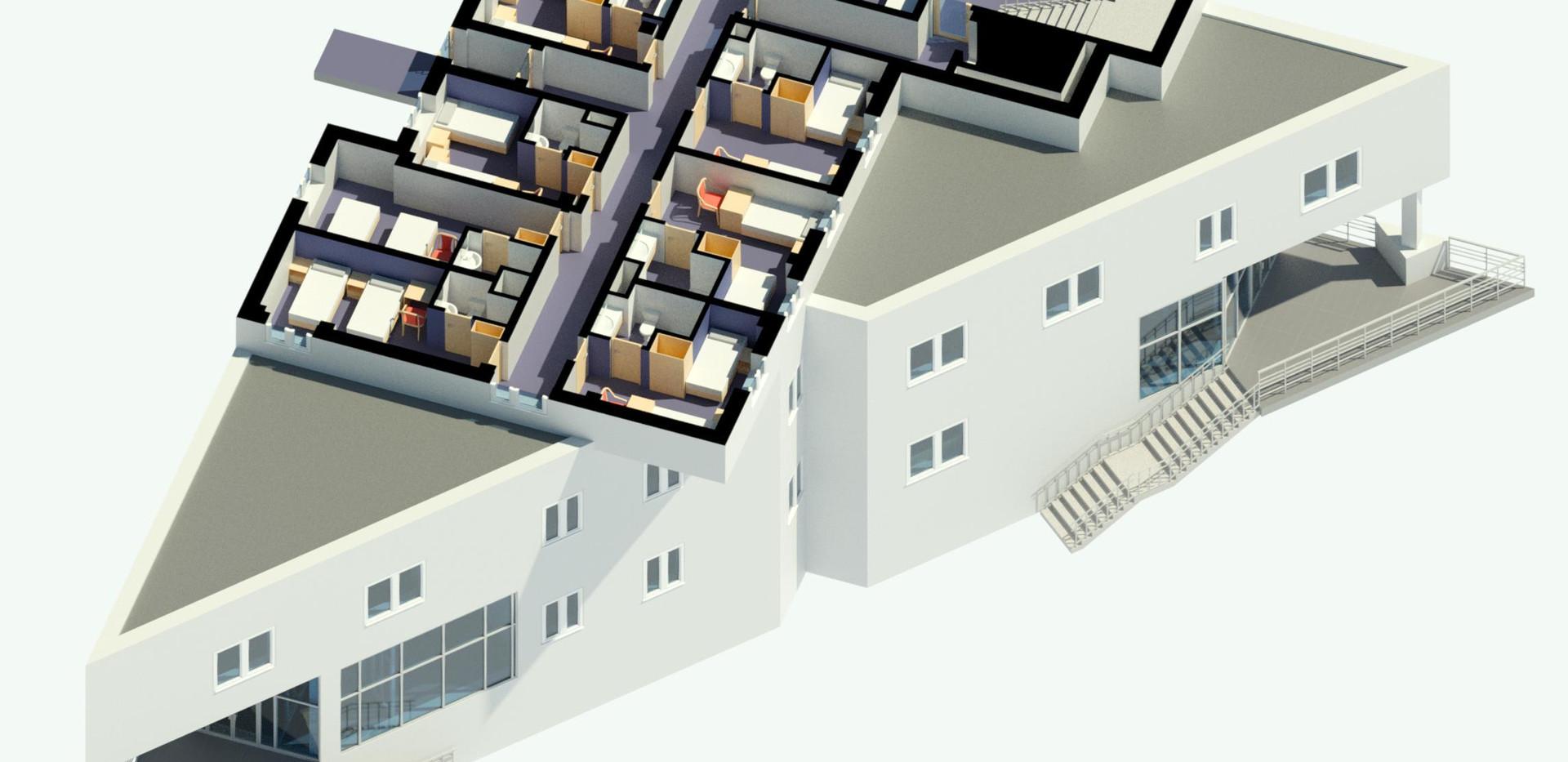 3 этаж.jpg