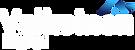 valkoinen логотип.png