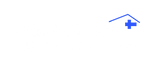 logo_valkoinen_рус_white.png