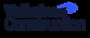 logo_valkoinen.png