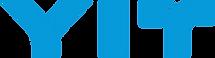 YIT_logo.svg.png