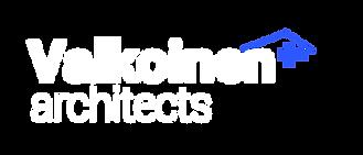 logo_valkoinen_анг_architects_бел.png