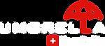 logo_umbr_white_PNG (1).png