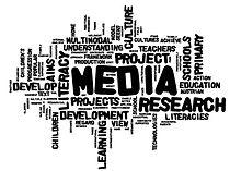 media-literacy.jpg