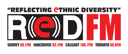 redfm_all_logo.png