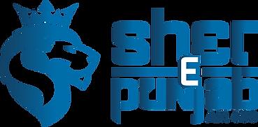 Shep-Logo-Final-Blue.png