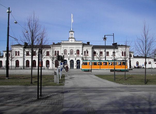 Centralstationen_Norrköping_april_2005.jpg