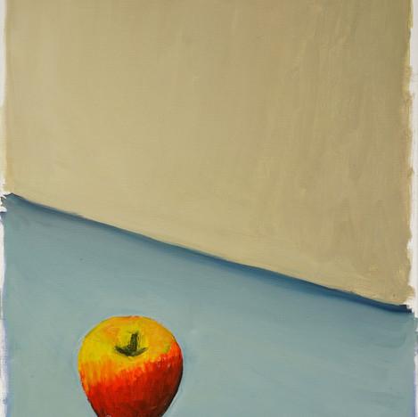 Untitled (Monday)