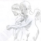 two angels.jpeg