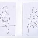 Abstract Figures.jpeg