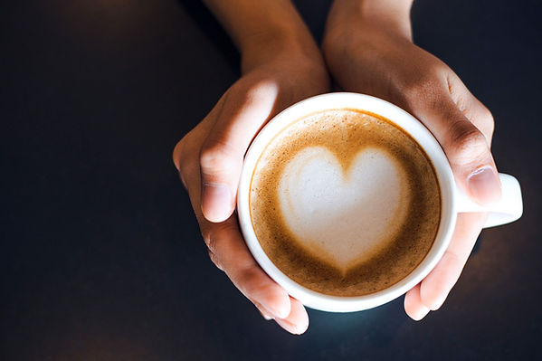 coffee-good-for-your-heart.jpg