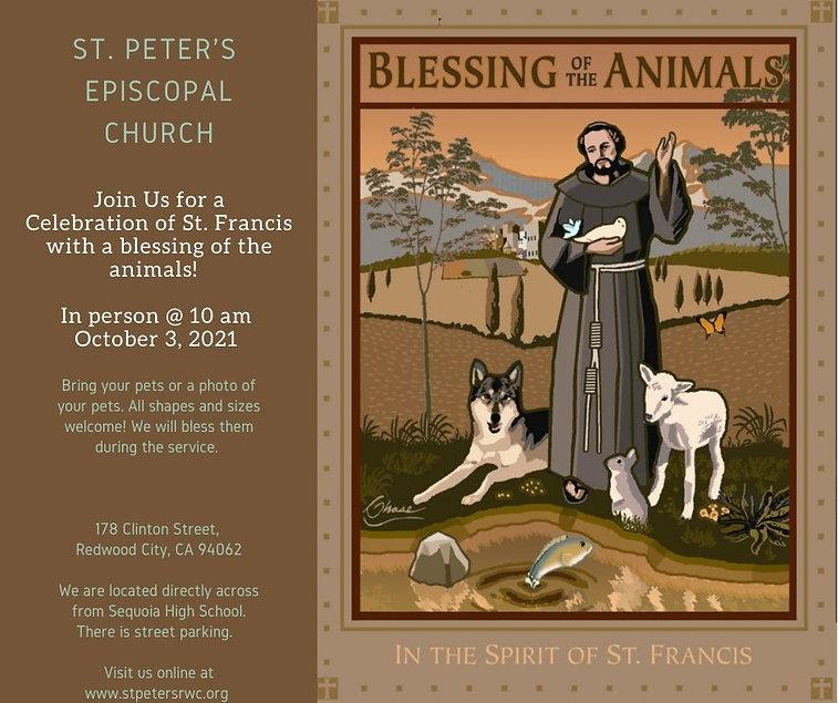 St Francis Flyer 2.jpg