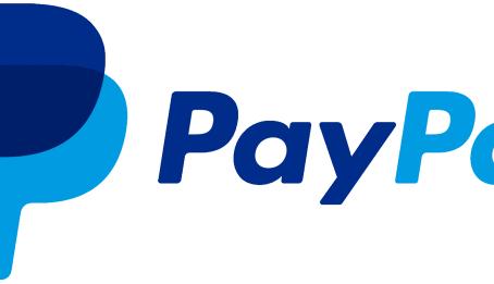 Reembolsamos su Reserva Prepago en el Hotel David en Florencia, a través de PayPal