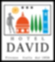 Hotel David 1958.JPG