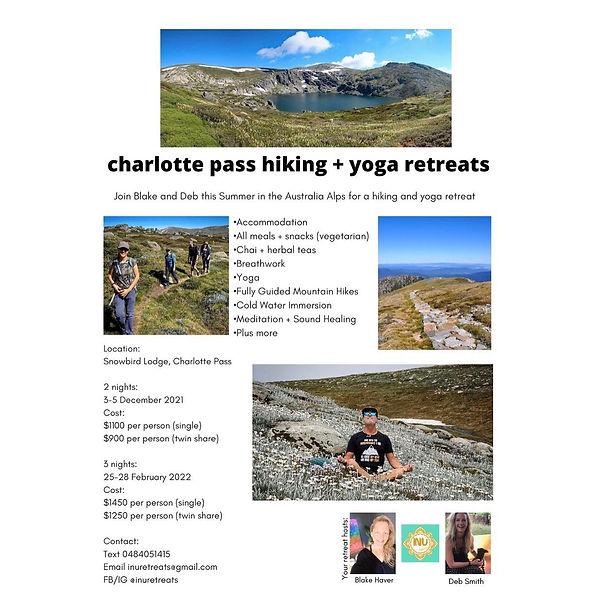 Charlotte Pass Retreats.jpg