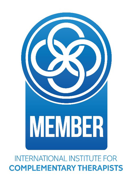 IICT-Logo_11_edited.jpg