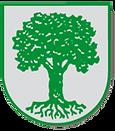 Wappen Bubsheim.png