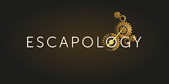 L13312_ESCAPOLOGY-StandardLogo-Gradient-
