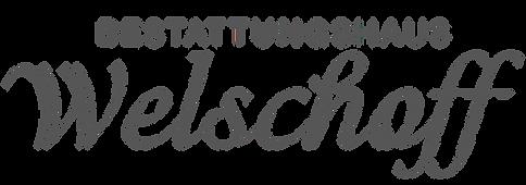 03_Logo_WEB_B_W_m_T_o_S.png