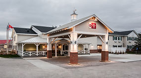 new picture of Porte Cochere.jpg