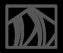 08_Logo_WEB_B_W_m_T_n_S.png