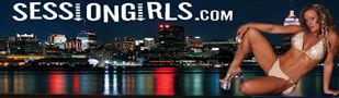SessionGirls.com