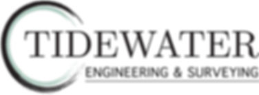 Tidewater_Logo#3_3.21.18_OT.jpg