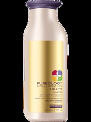 Fullfyl Shampoo