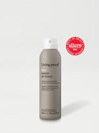 no-frizz ® Instant De-Frizzer